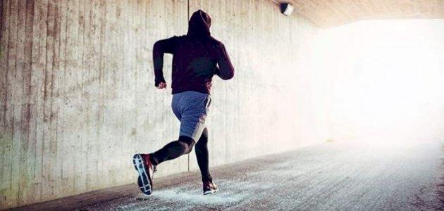 هل يوجد تمارين رياضية لتقوية عضلة القلب؟