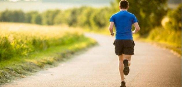 كيف يستفيد جسمك من ممارسة الرياضة قبل تناول الفطور الصباحي؟