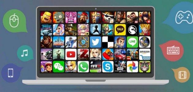 أفضل 5 محاكيات لتشغيل تطبيقات iOS