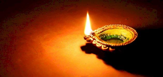 مهرجان ديوالي: الزمان والمكان والفعاليات