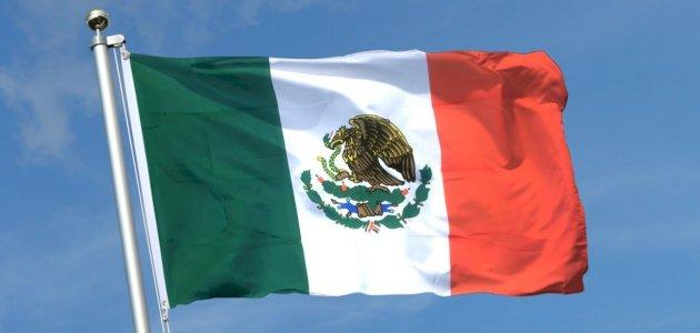 علم المكسيك: ألوانه ومعانيها، وسبب اختيار هذا الشكل له