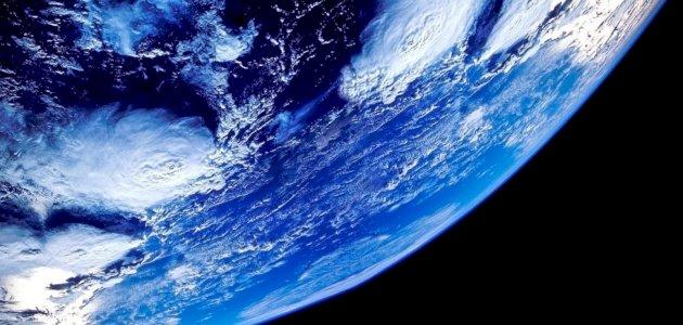 معنى آية: إن الله يمسك السماوات والأرض أن تزولا، بالشرح التفصيلي