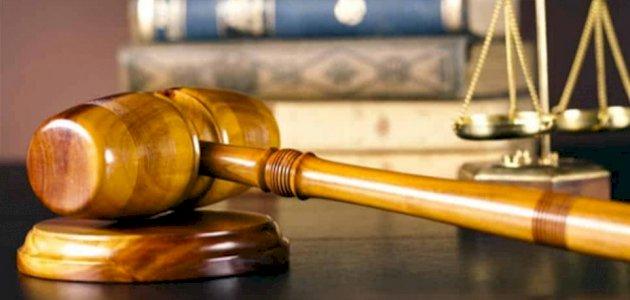 التزامات الفضولي في القانون