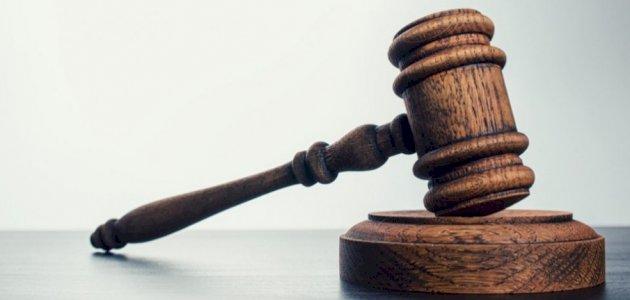 من يعلن عن بدء العمل بقانون الدفاع الأردني