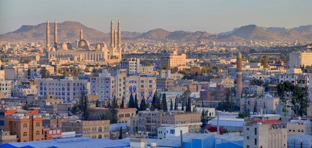 عادات وتقاليد العزاء في اليمن