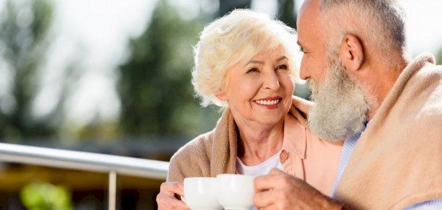 خرافات عن الشيخوخة: صدق أو لا تصدق البعض لا يزال يعتقد بهذه المعلومات