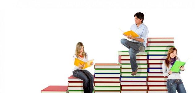 نصائح شاملة لطلاب التوجيهي، البكالوريا والثانوية العامة