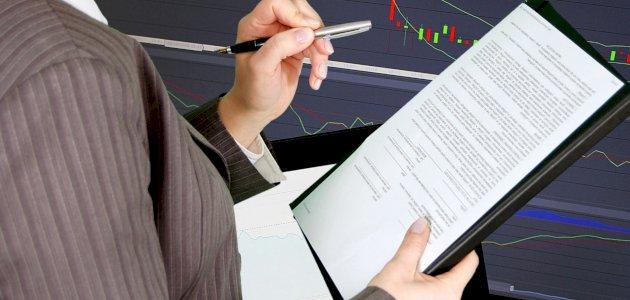 شهادة ACPA: محتواها، أهميتها للوظيفة، متى يجب أخذها؟ وهل هي مكلفة؟