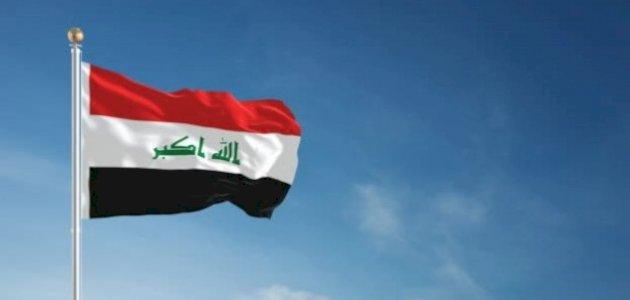 علم العراق: ألوانه ومعانيها، وسبب اختيار هذا الشكل له