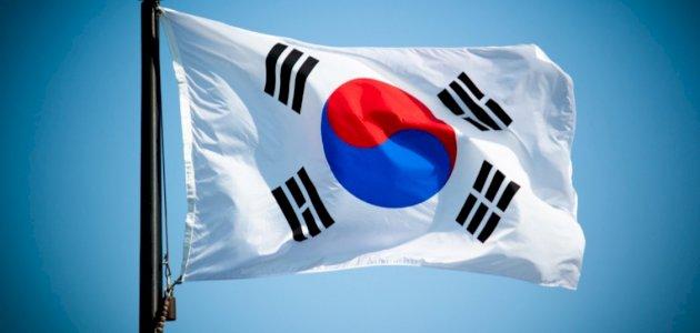 علم كوريا الجنوبية: ألوانه ومعانيها، وسبب اختيار هذا الشكل له