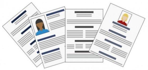 تعرف على أهم 5 دورات تدعم السيرة الذاتية للصيدلاني قبل التقدم للوظيفة