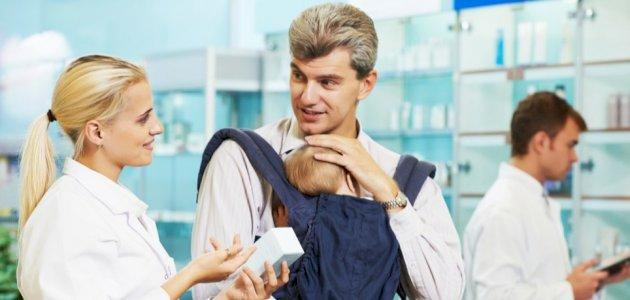 بورد صيدلة الأطفال: شروطه، مدته، والمهارات المكتسبة