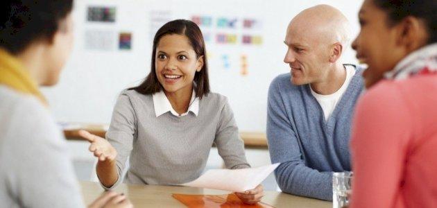 دورة مهارات التواصل: تعريفها، أهميتها، مجالاتها، وهل هي مكلفة؟