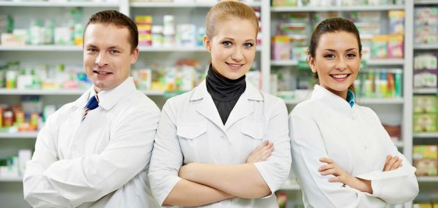 دورة المراجعة الطبية   CPMA: تعريفها، أهميتها، مجالاتها، وهل هي مكلفة؟