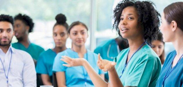 دورة ترميز المرضى الداخليين CIC: تعريفها، أهميتها، مجالاتها، تكلفتها