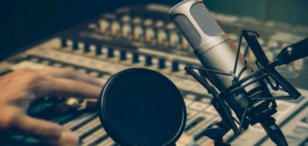 دورة التعليق الصوتي: محتواها، مخرجاتها وأهميتها للعمل