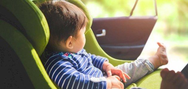 تعقيم ملابس الأطفال: إليك أهم الطرق والنصائح