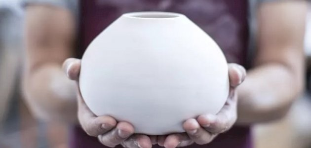أنواع السيراميك واستخداماتها في المنزل