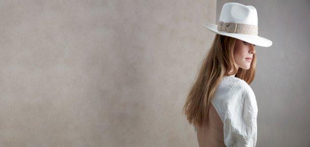 أنواع القبعات: لأي الملابس والمناسبات تلائم؟