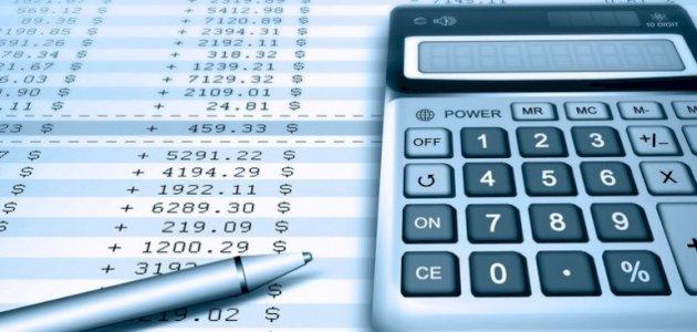ما هي المؤجلات في المحاسبة؟