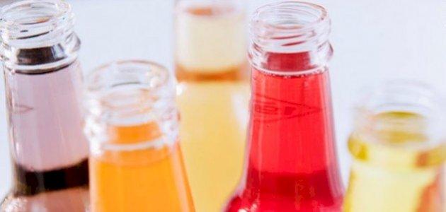 هل هناك مشروبات لرفع الضغط؟ ما هي؟ وكيف يمكن استخدامها دون ضرر؟