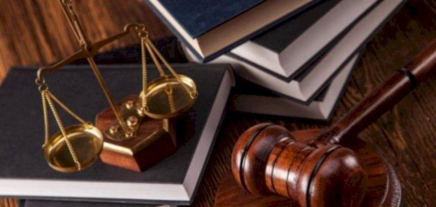 خصائص القانون المدني