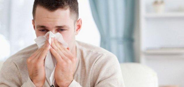 زكام حمية الكيتو: أعراضه، وأسبابه، ومتى يزول؟