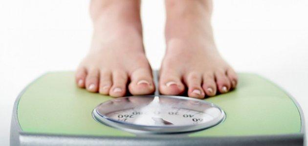 متلازمة إعادة التغذية: أعراض من الممكن أن تقتلك إن لم تتداركها