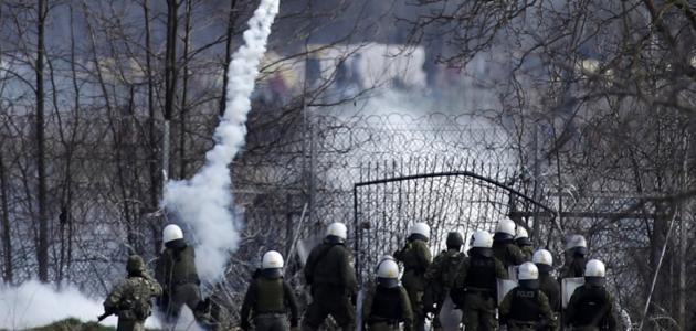 الحرب بين اليونان وتركيا: تاريخها، أطرافها، أسبابها، نتائجها