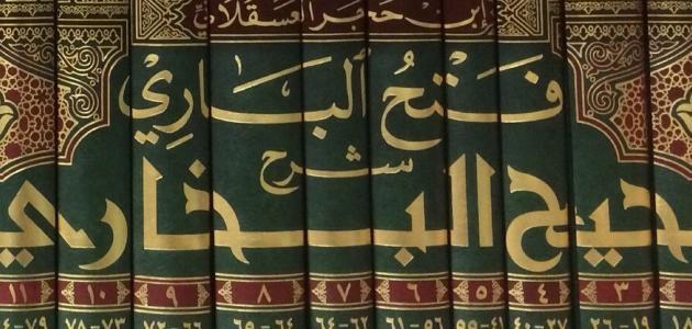 معنى حديث: خياركم في الجاهلية خياركم في الإسلام