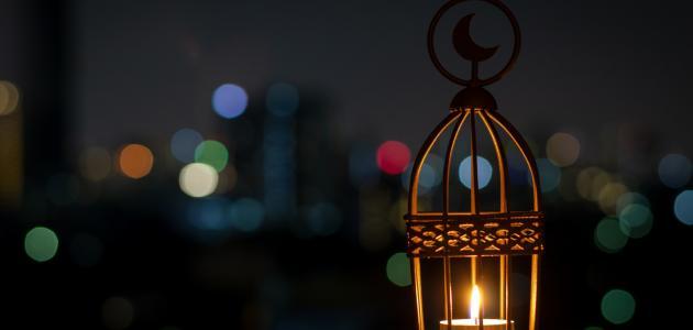 ما هو حكم الاستياك في نهار رمضان