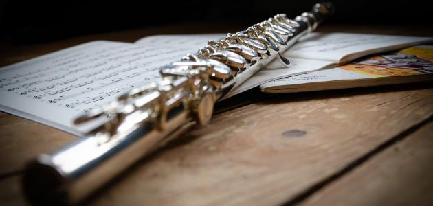 آلة بيكولو: التاريخ، الاستخدام، التصميم وأشهر العازفين