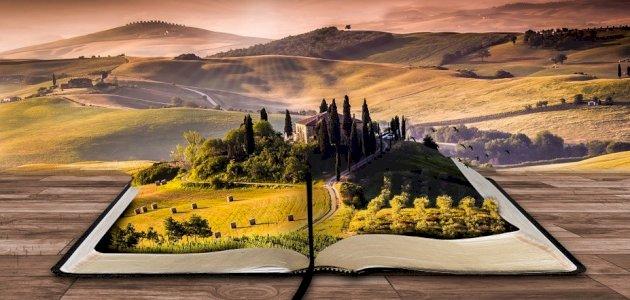 وليد الصراف (الطبيب الشاعر): السيرة الحياتية والعلمية والأدبية