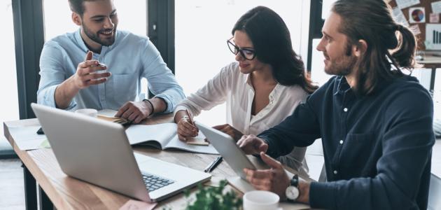 رضا العملاء: أهم الإرشادات البسيطة للحصول عليه