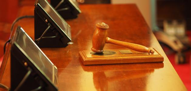 هل الإنذار العدلي يقطع التقادم