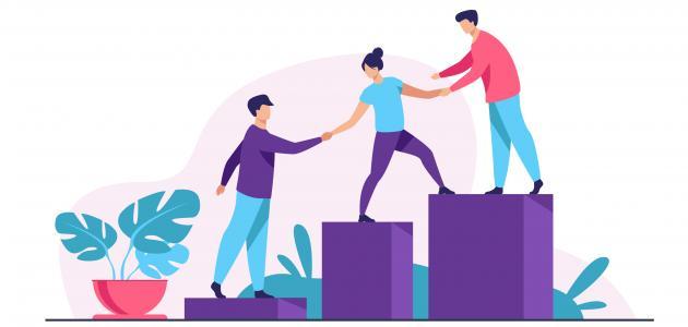 دورات التوجيه الإرشاد التربوي: أنواعها، محتواها، وأهميتها للوظيفة