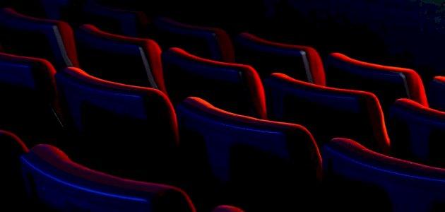 ليف تايلر (Liv Tyler): سيرة حياتها وأعمالها