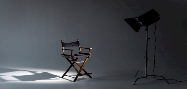 جيسيكا هينويك (Jessica Henwick): سيرة حياتها وأعمالها