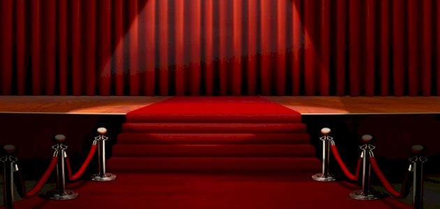 أوليفيا كولمان (Olivia Colman): سيرة حياته وأعماله