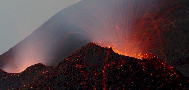 أجمل 10 أفلام عن الكوارث الطبيعية