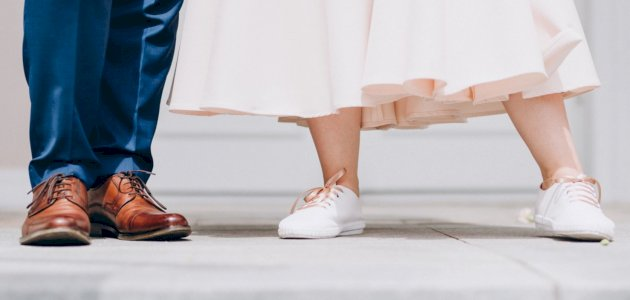 قصة مسلسل العريس الرائع