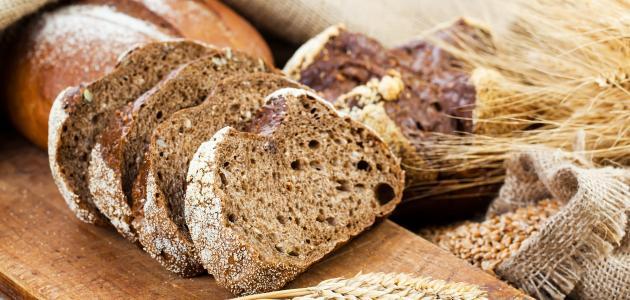 أفضل أنواع الخبز للرجيم الرجيم أسهل بعد الآن سطور