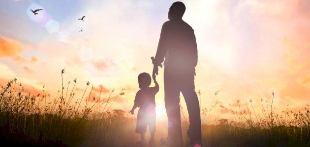 يوم الأب: تاريخ وطقوس الاحتفال وأفكار هدايا لوالدك