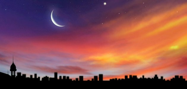 دعاء دخول رمضان: هل ورد في السنة؟ وما الصحيح منه؟