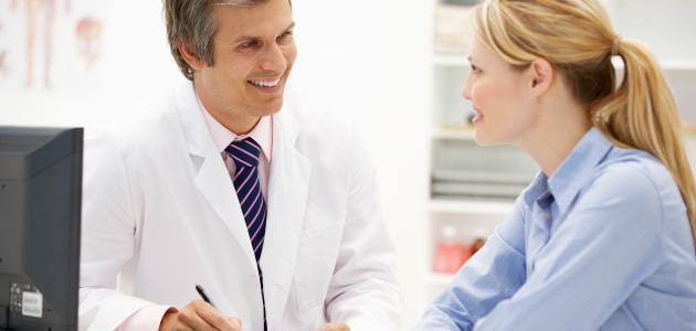 متى تبدأ أعراض الحمل بعد ترجيع الأجنة؟