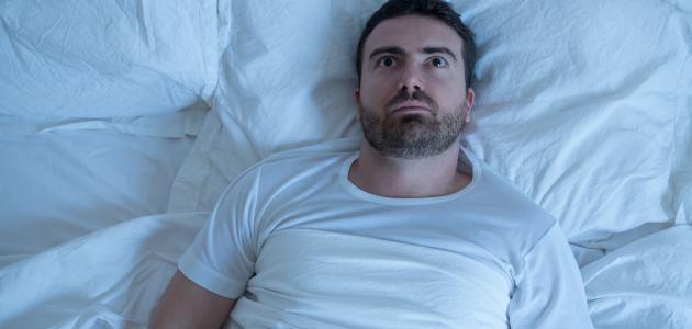قلة النوم في رمضان: أسبابها، أضرارها، وكيفية علاجها