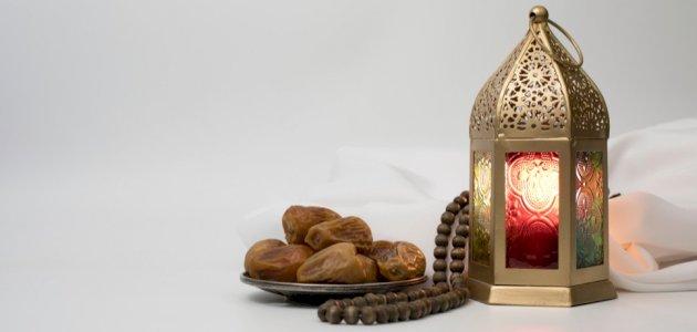 دعاء اليوم الثالث والعشرين من رمضان