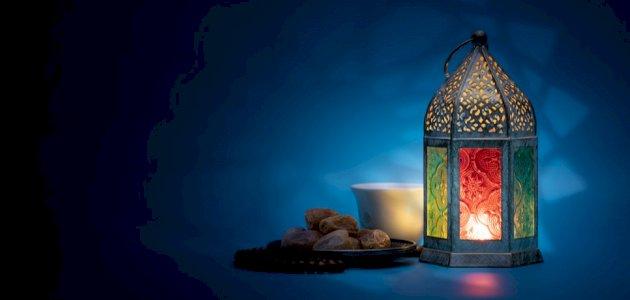 دعاء اليوم السادس والعشرين من رمضان