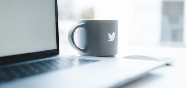 طرق استعادة حساب التويتر