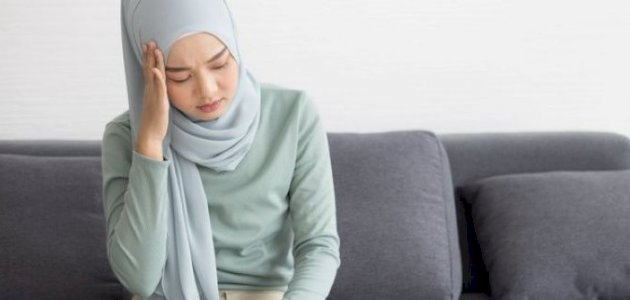 الصيام للحامل في الشهر الثاني: أهم النصائح والتوجيهات